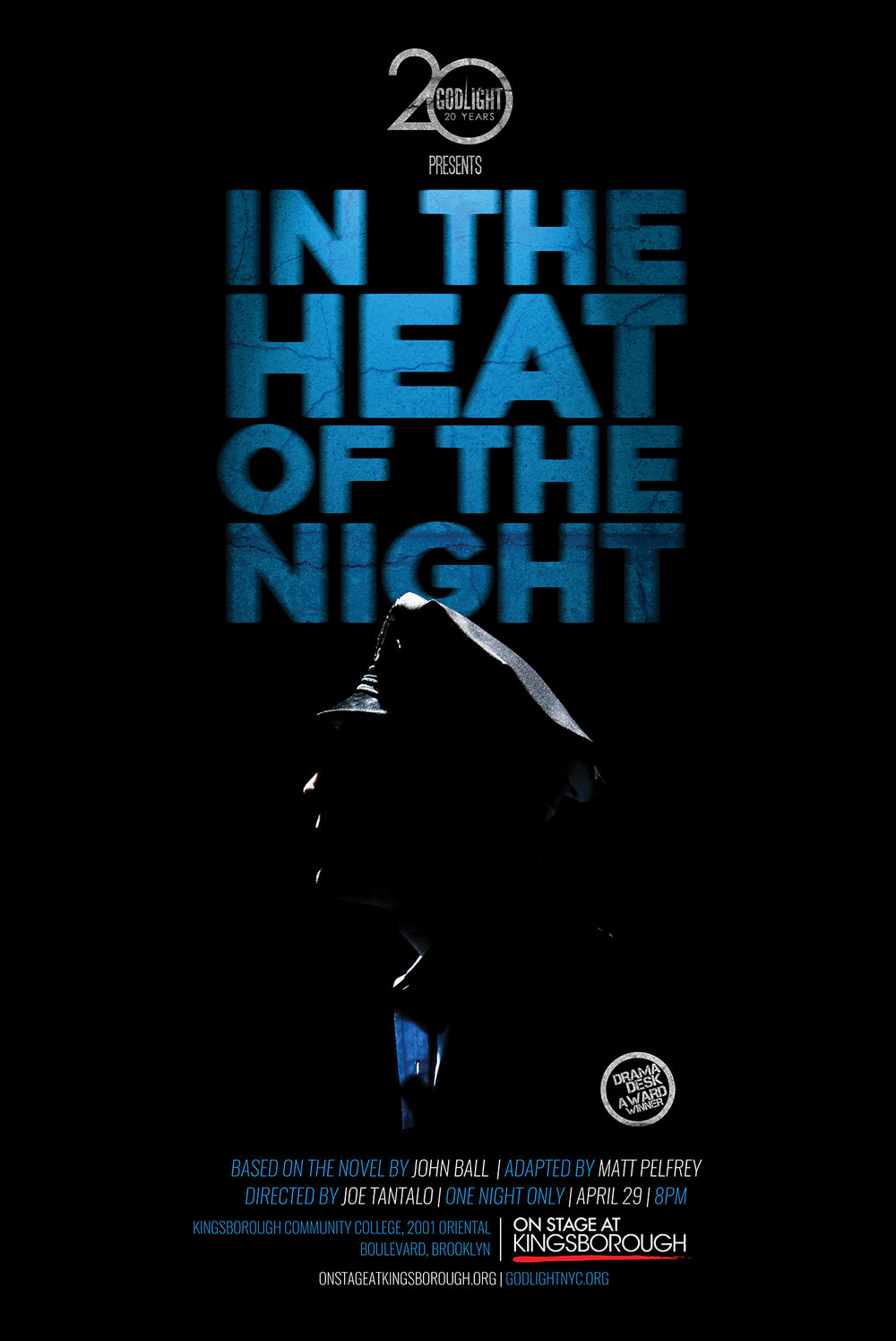 intheheatofthenight_poster24x36_FINAL_web.jpg