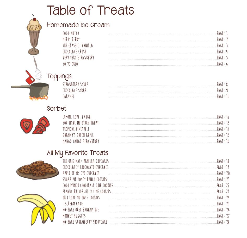 table of treats.JPG