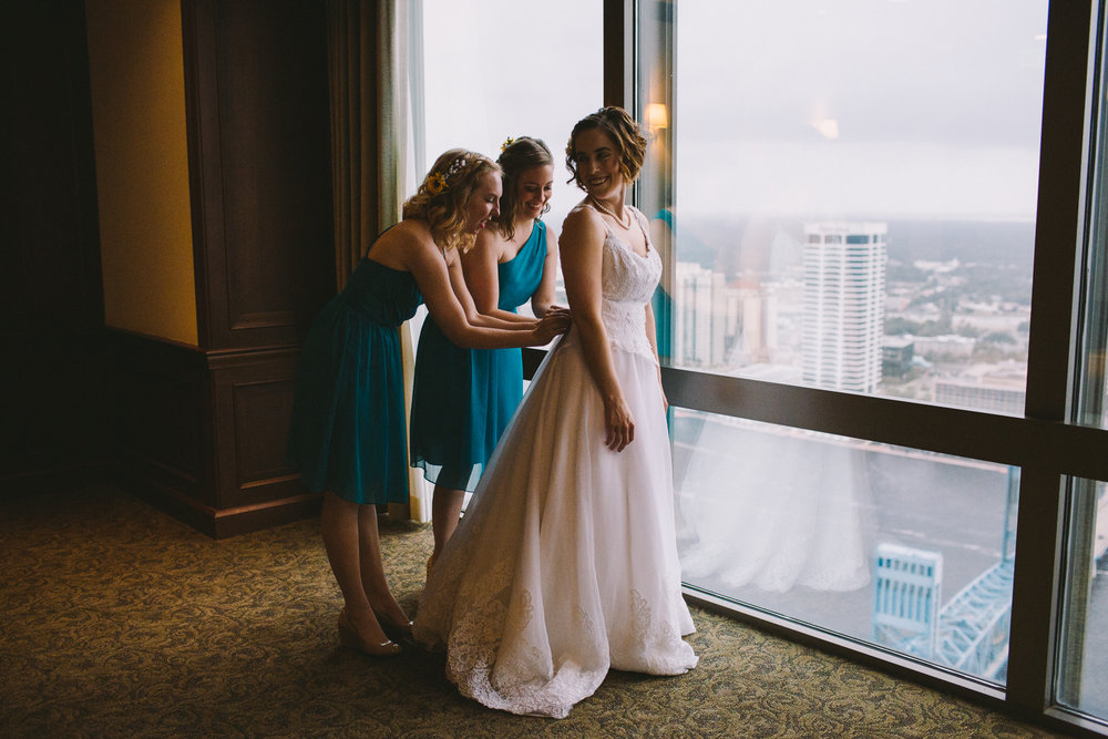 171111_Jesseandlex_LeahJohn_Wedding_Blog-15.jpg