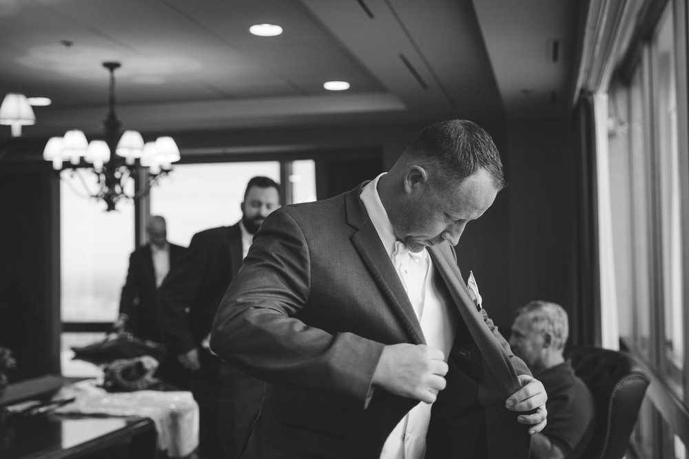 171111_Jesseandlex_LeahJohn_Wedding_Blog-21.jpg