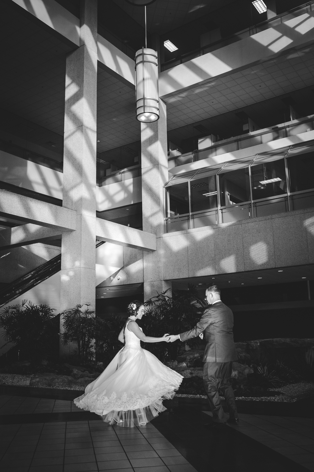 171111_Jesseandlex_LeahJohn_Wedding_Blog-113.jpg