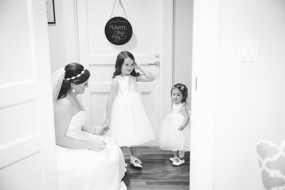 180315_Addie_Mikey_Wedding_JesseandLex_blog-50.jpg