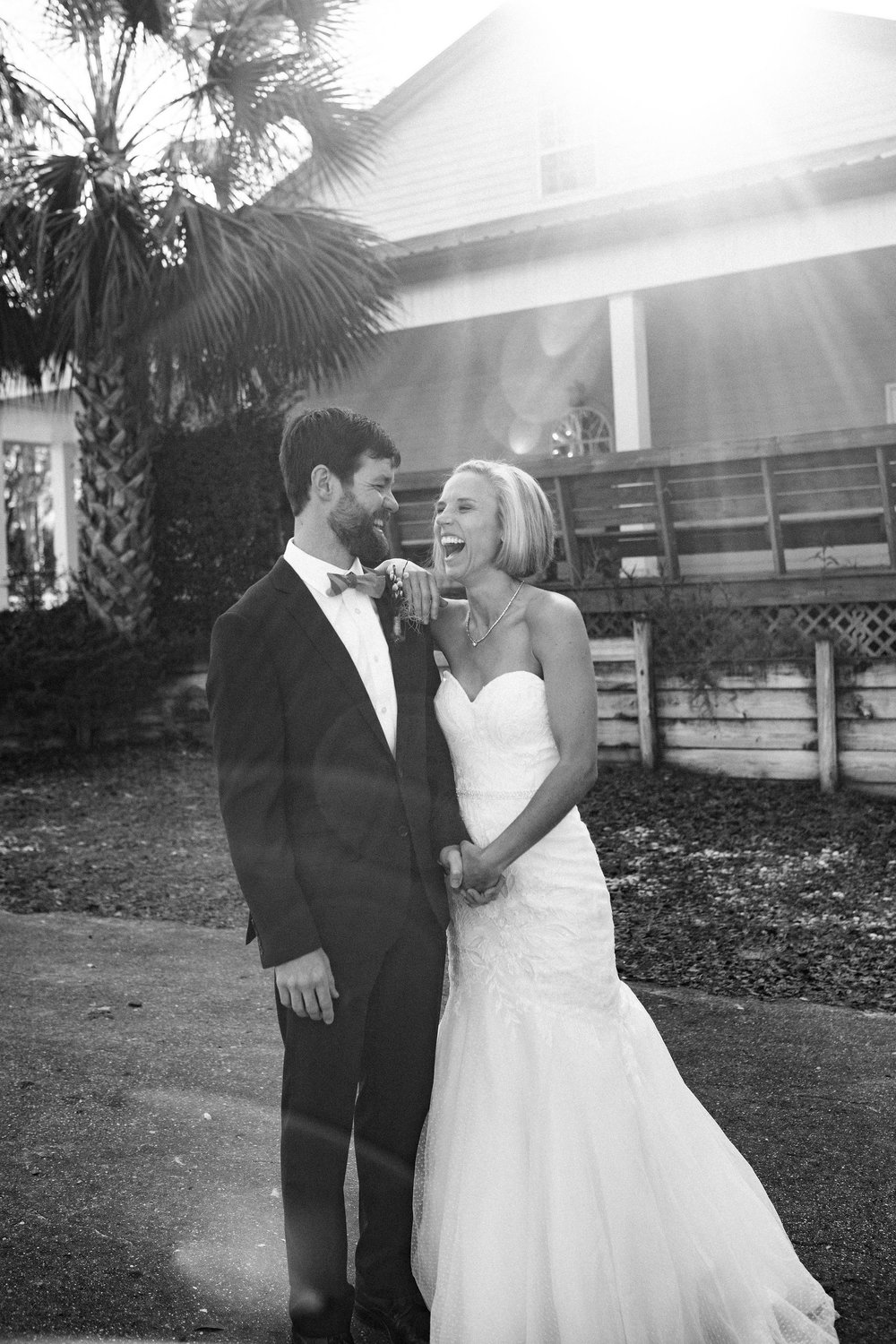 JesseandLex_190105_Brit_Evan_BrideGroom_102.jpg