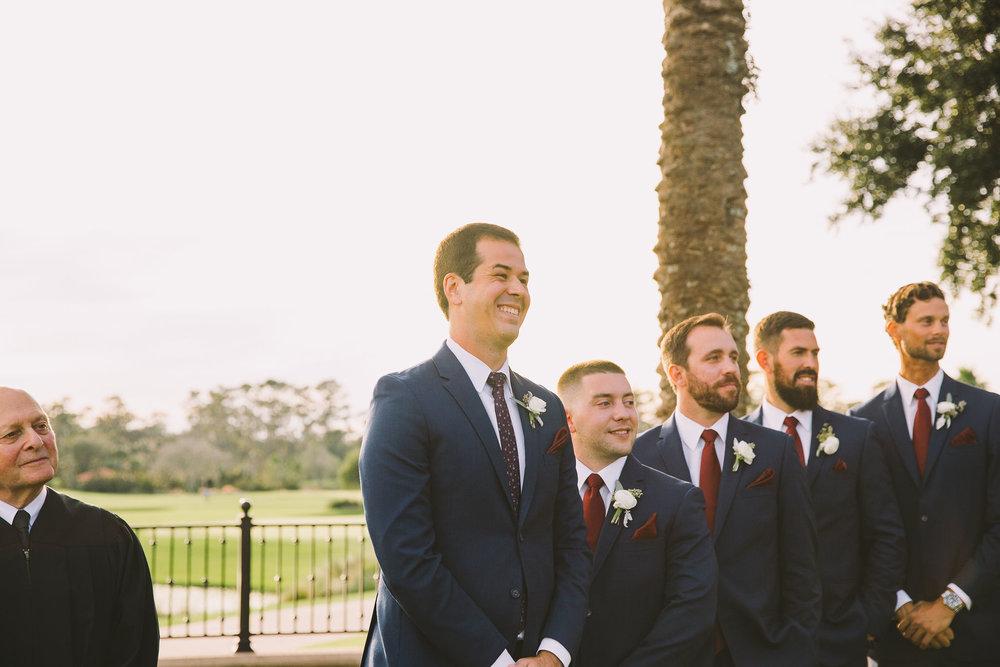 JesseandLex_181110_KeelyGreg_Wedding_Ceremony-69.jpg