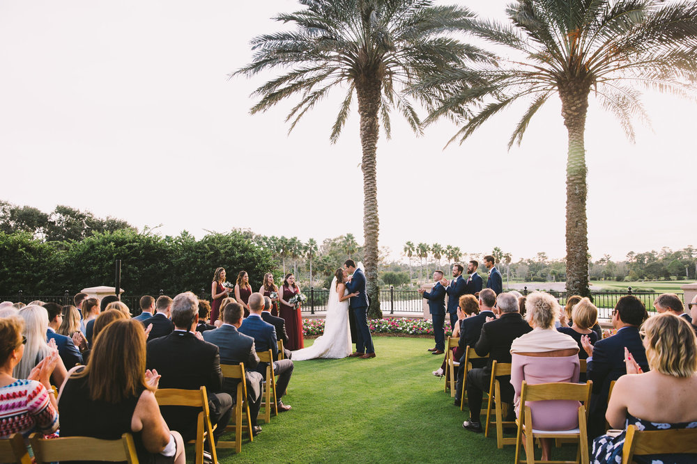 JesseandLex_181110_KeelyGreg_Wedding_Ceremony-131.jpg