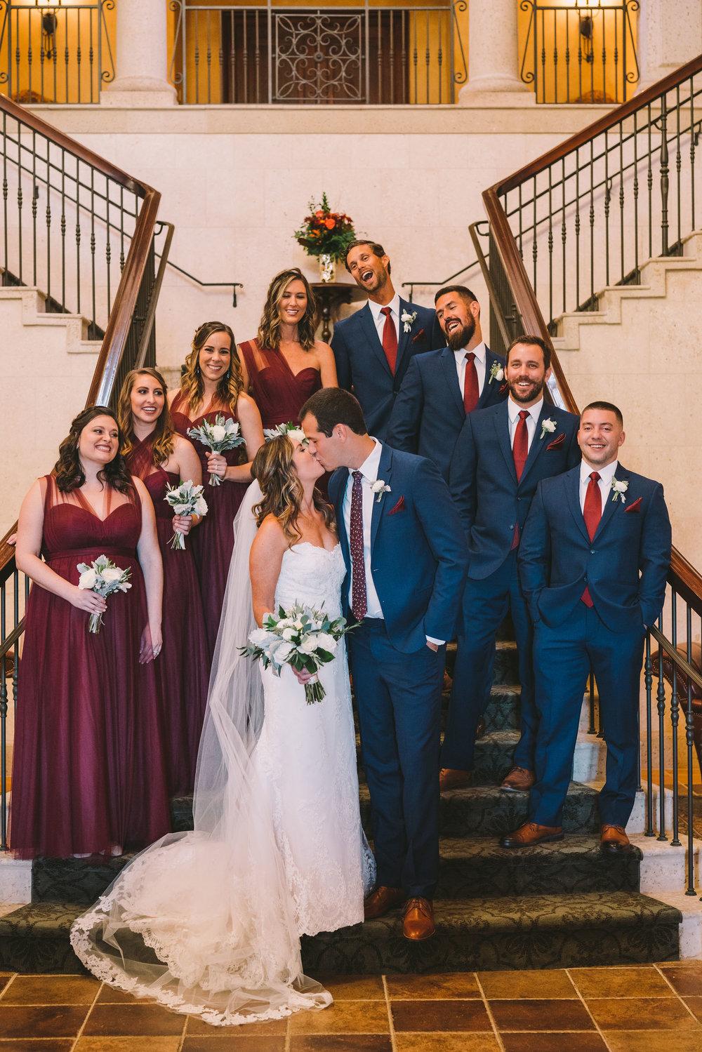 JesseandLex_181110_KeelyGreg_Wedding_BridalParty-4.jpg