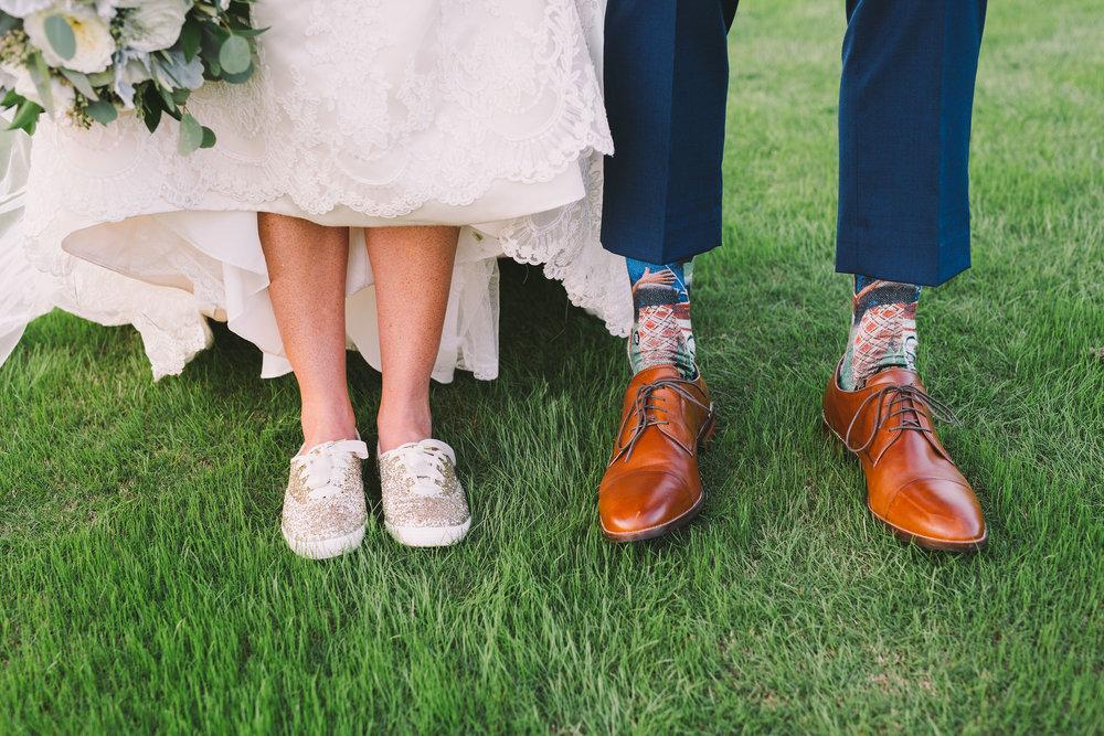 JesseandLex_181110_KeelyGreg_Wedding_BrideandGroom-97.jpg