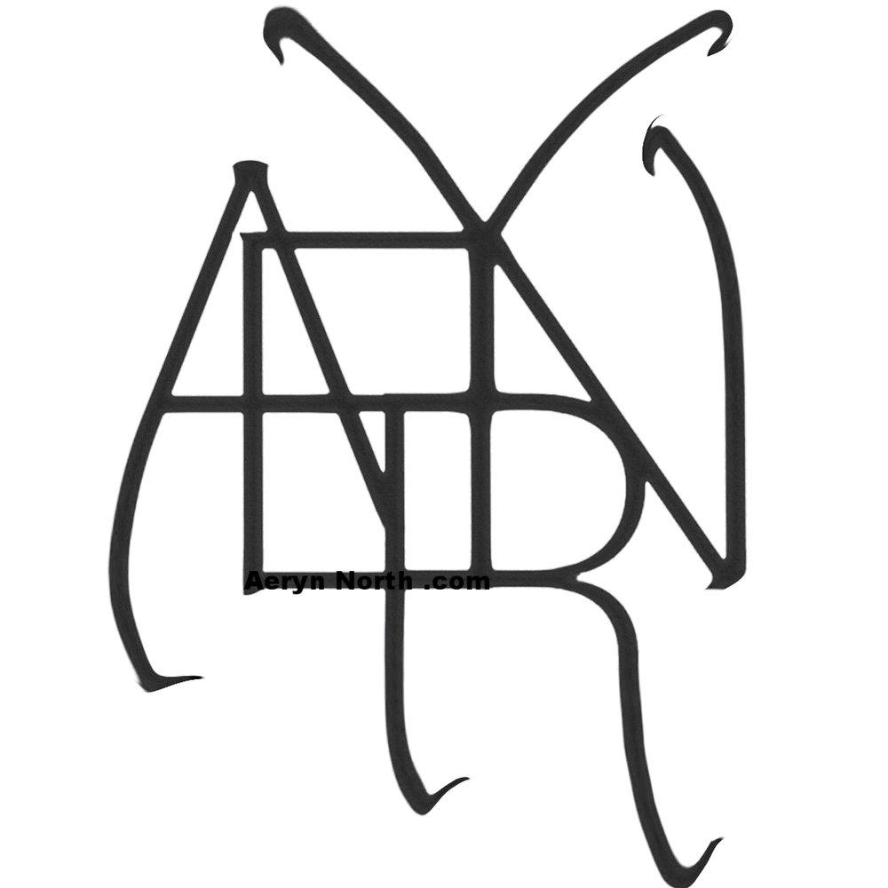 Aeryn logo