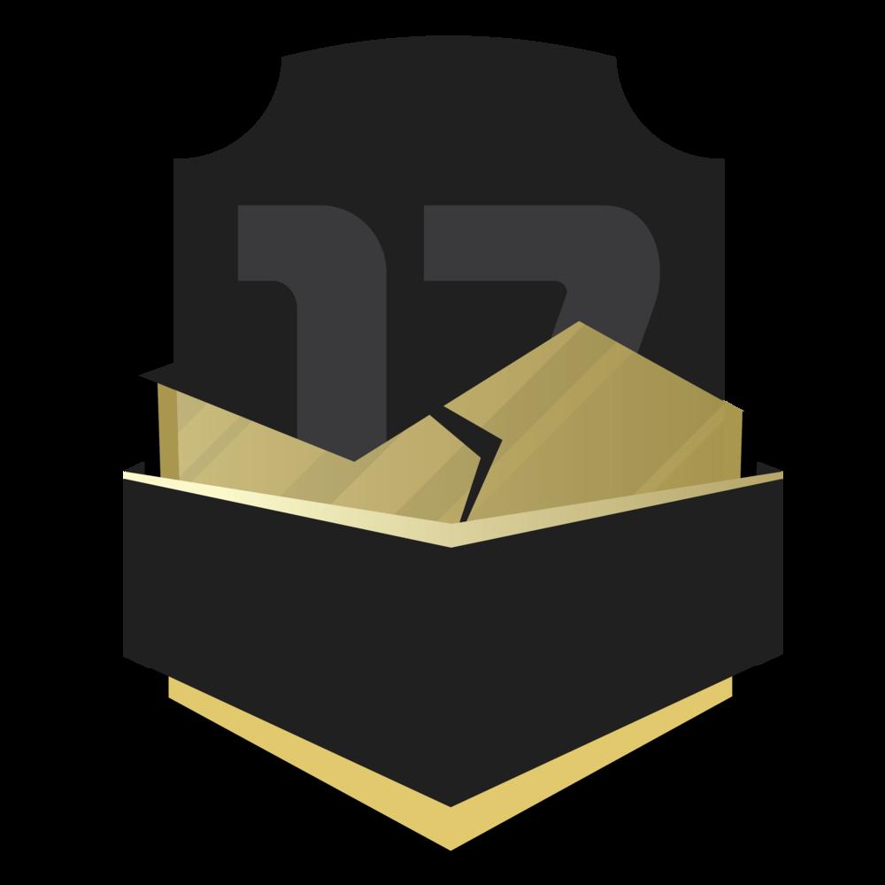Final App Logo-01.png