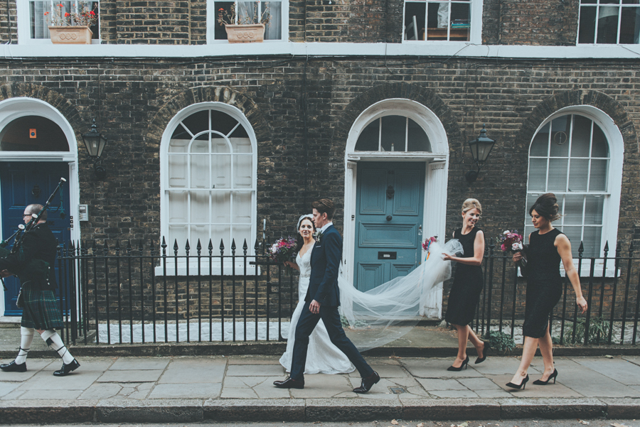 london vintage wedding photographer.jpg