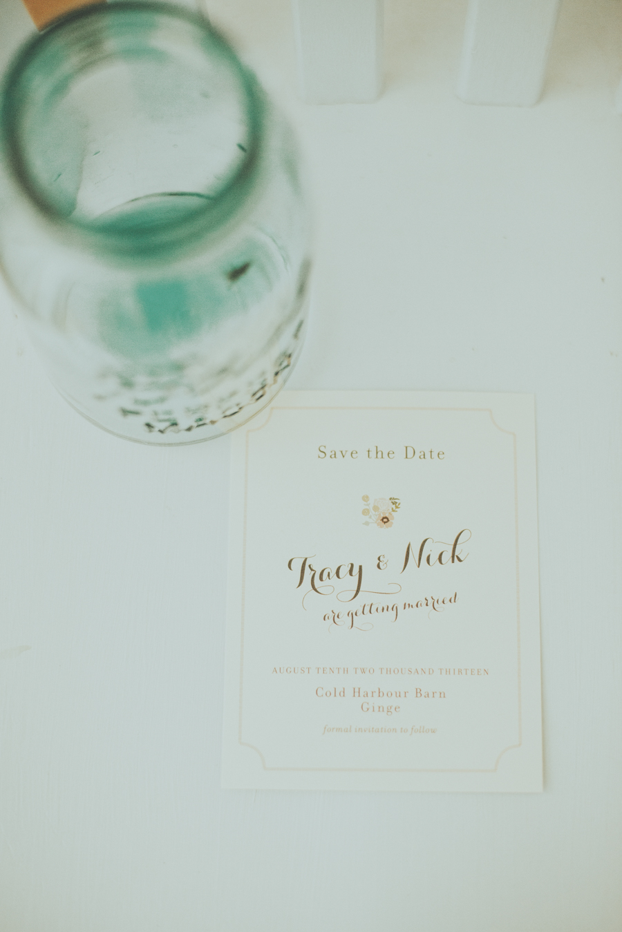Cool vintage details at weddings-1001.jpg