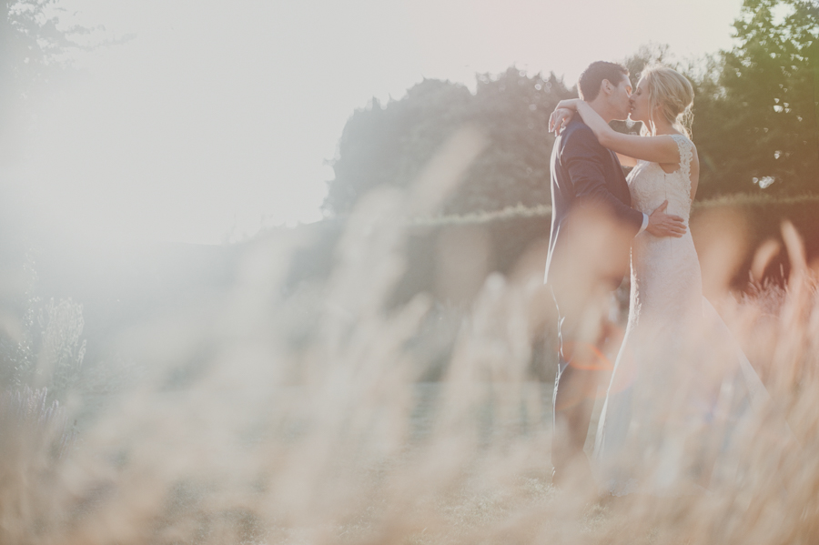 sunset wedding photos.jpg