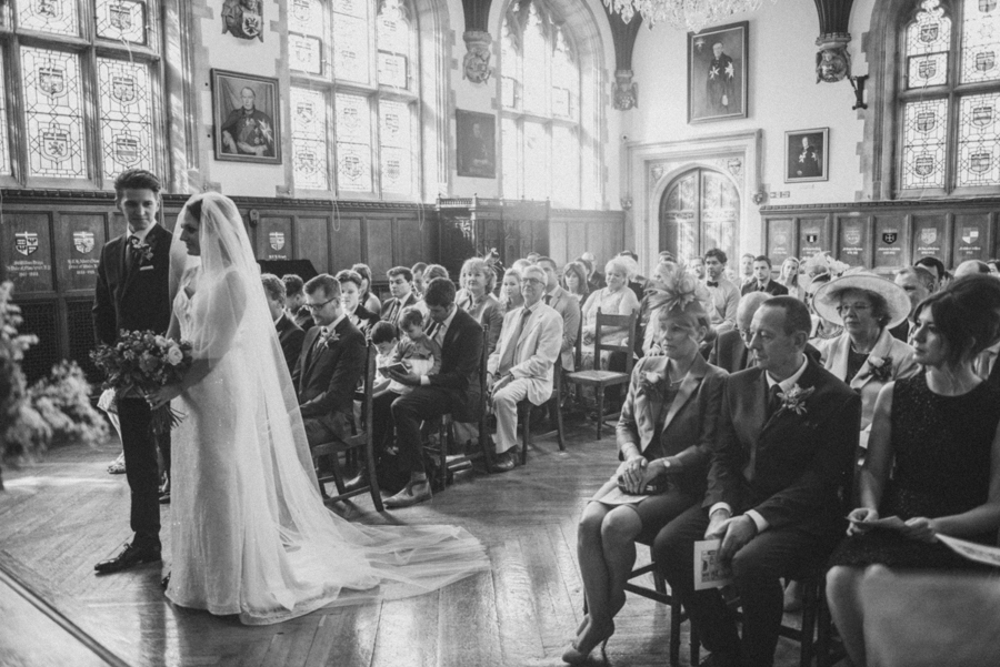 vintage london wedding photographer-8005405.jpg