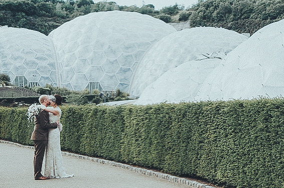 Eden Project Cornwall Wedding --19.jpg