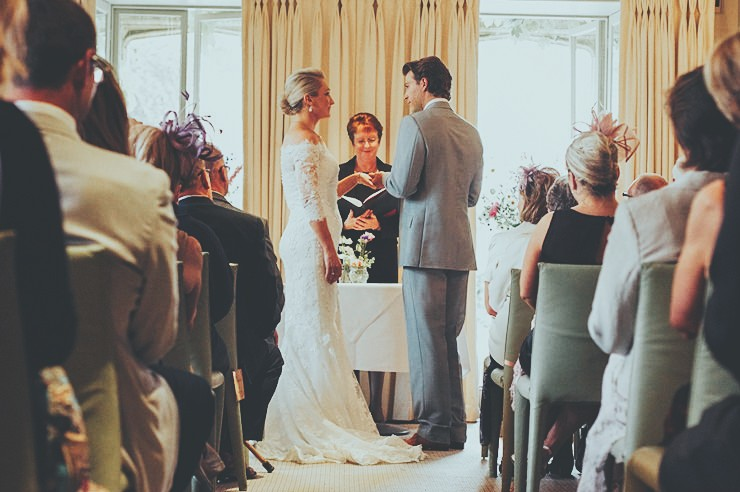 59-barnsley-house-ceremony-indoors.jpg