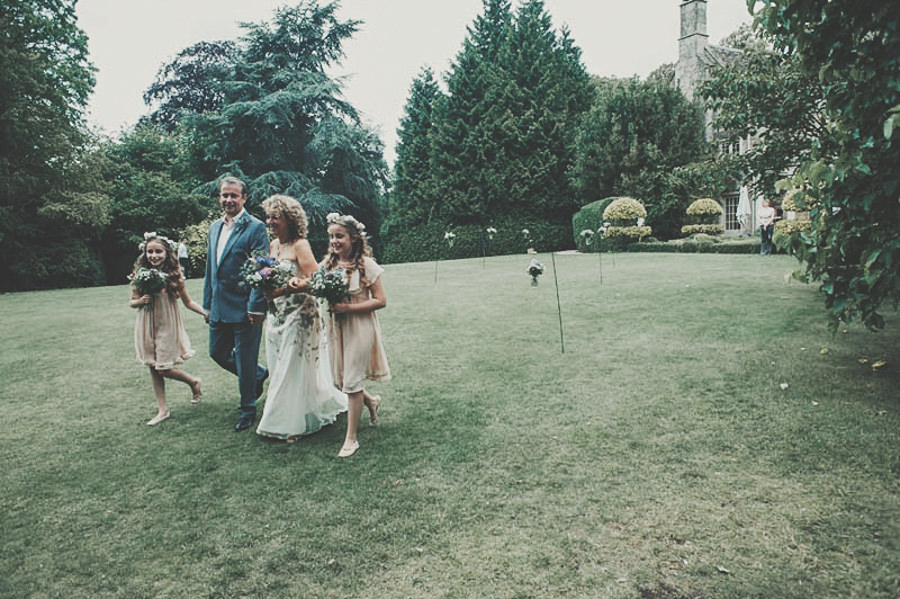 Barnsley House Vintage Wedding  Photography-12.jpg