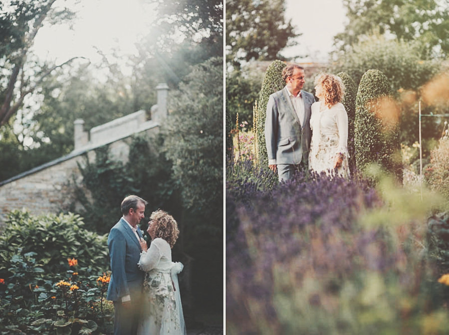 Barnsley House Vintage Wedding  Photography-34.jpg