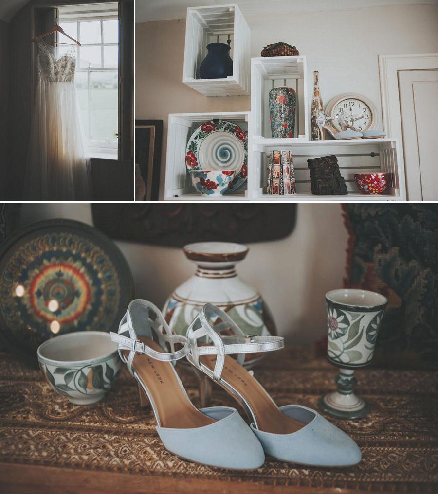 scottish-wedding-photography-vintage-photographer-001.jpg