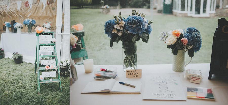 scottish-wedding-photography-vintage-photographer-002.jpg