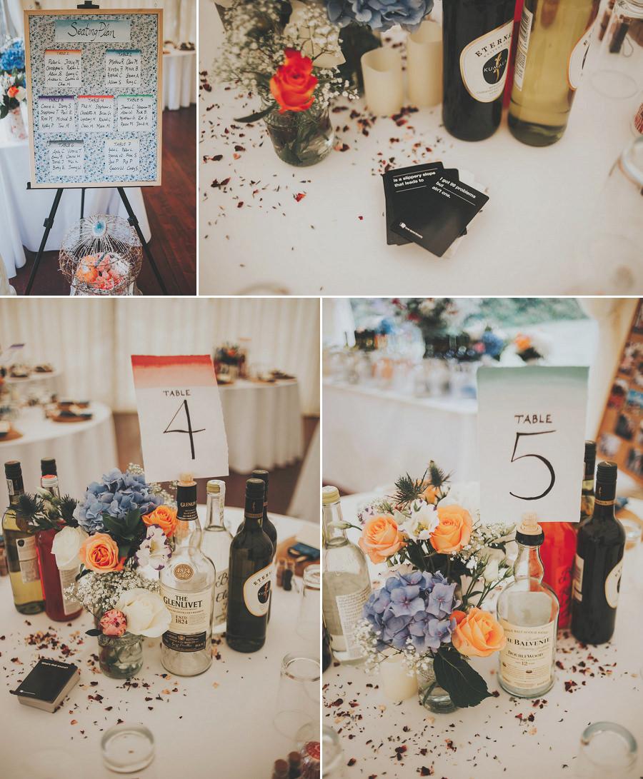 scottish-wedding-photography-vintage-photographer-004.jpg