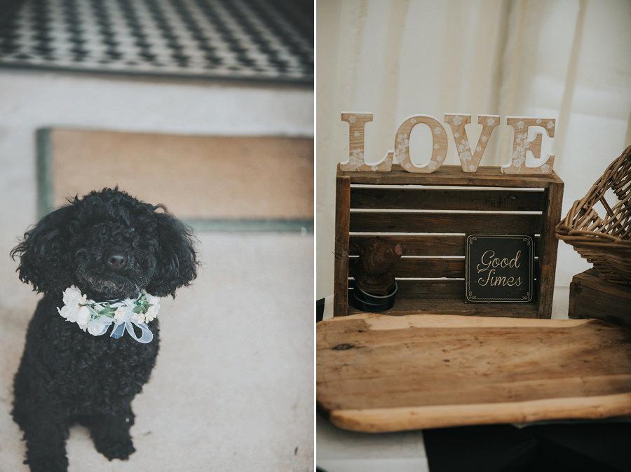 scottish-wedding-photography-vintage-photographer-006.jpg
