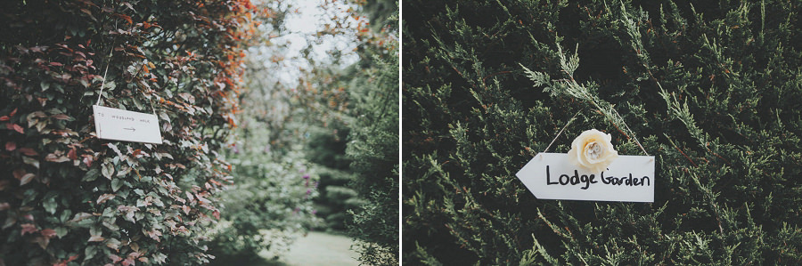 scottish-wedding-photography-vintage-photographer-007.jpg