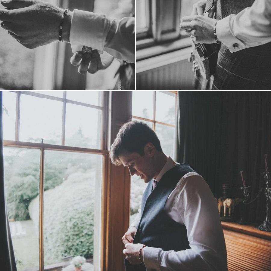 scottish-wedding-photography-vintage-photographer-010.jpg