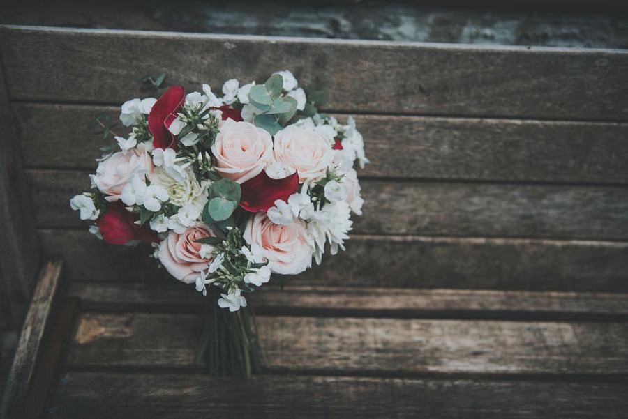 scottish-wedding-photography-vintage-photographer-013.jpg