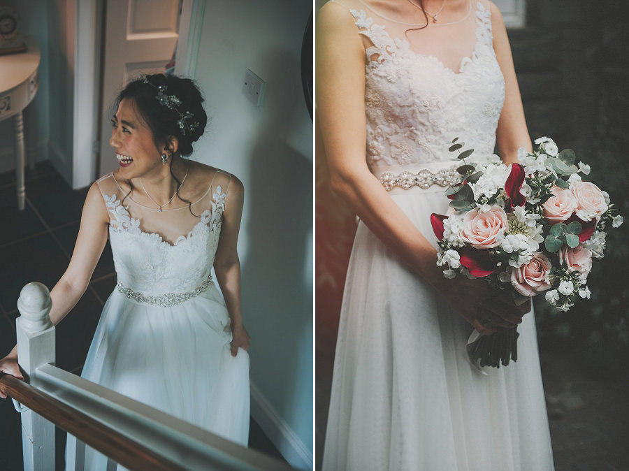 scottish-wedding-photography-vintage-photographer-016.jpg
