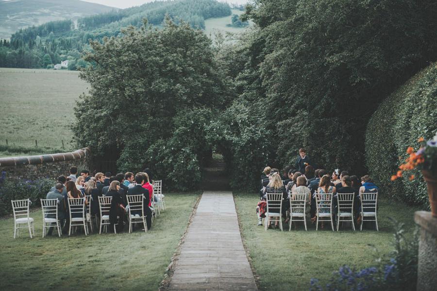 scottish-wedding-photography-vintage-photographer-017.jpg