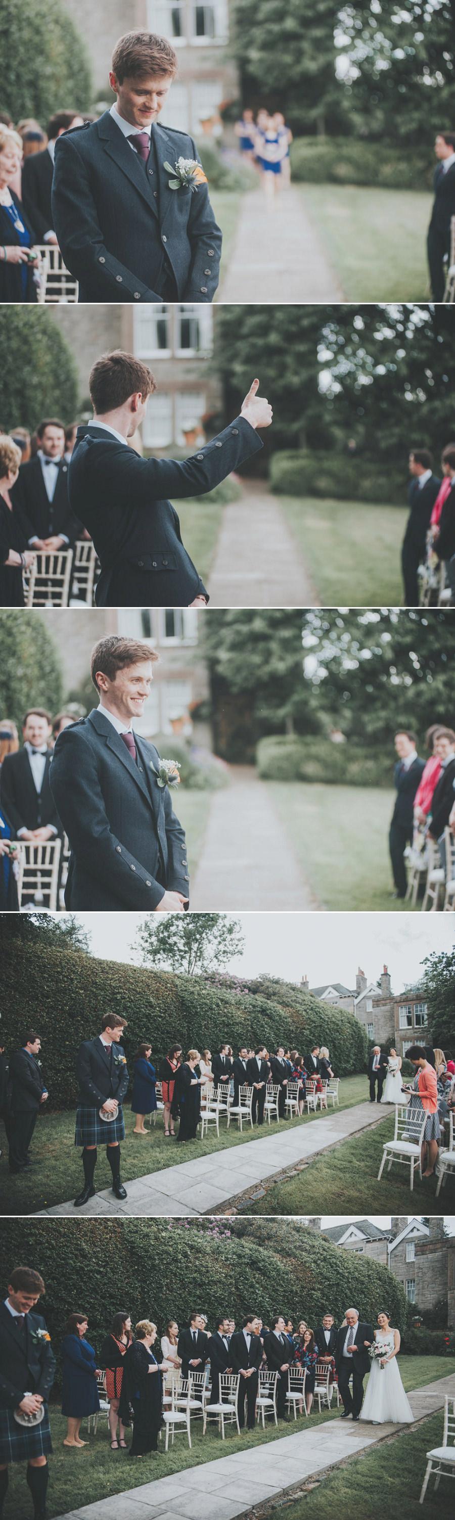 scottish-wedding-photography-vintage-photographer-018.jpg