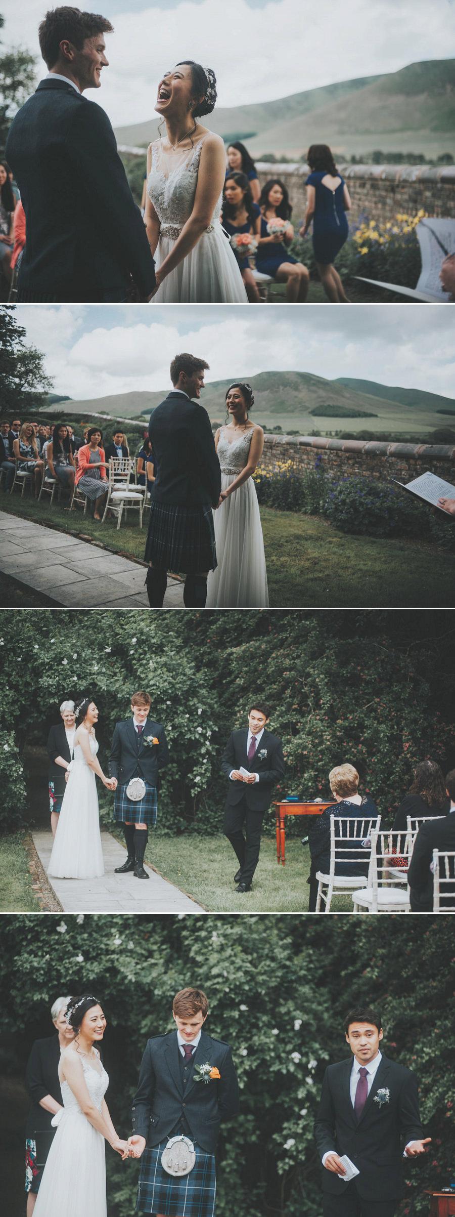 scottish-wedding-photography-vintage-photographer-019.jpg