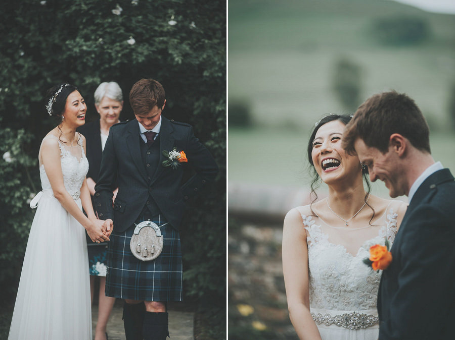 scottish-wedding-photography-vintage-photographer-020.jpg
