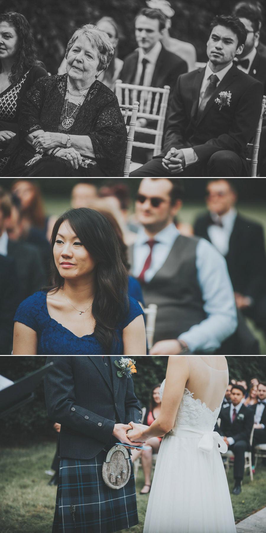 scottish-wedding-photography-vintage-photographer-021.jpg