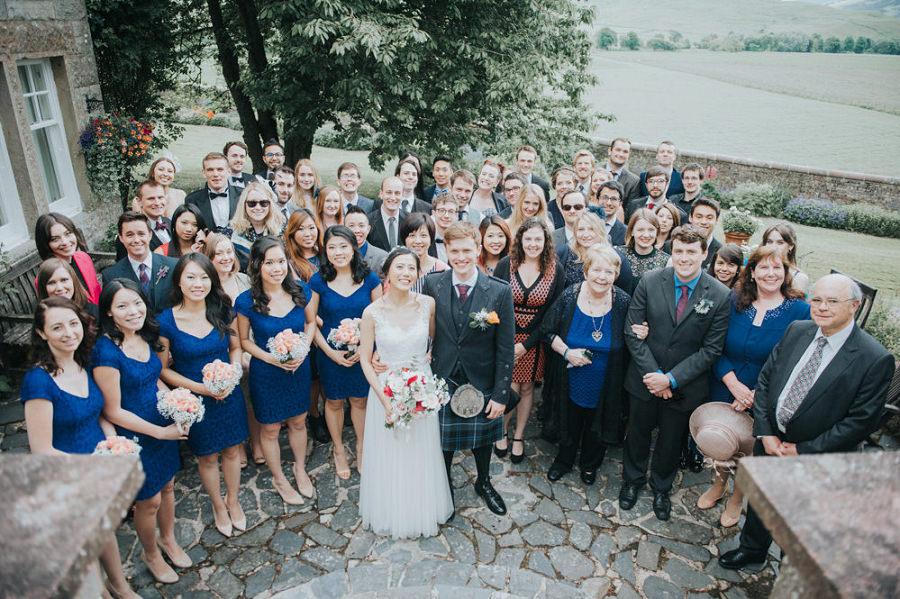 scottish-wedding-photography-vintage-photographer-023.jpg
