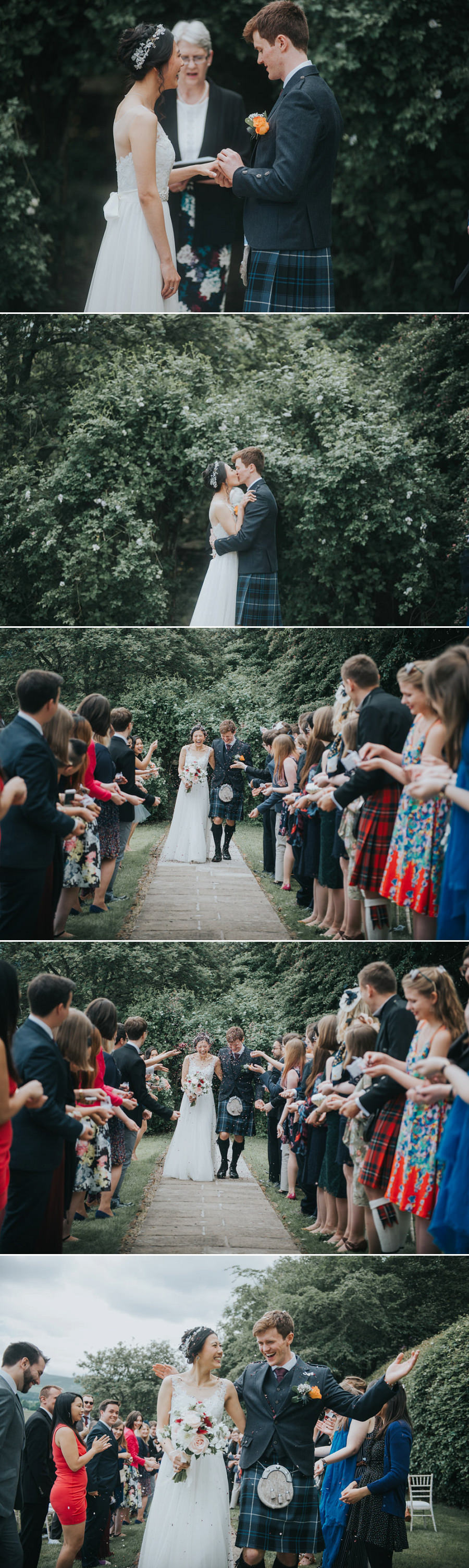 scottish-wedding-photography-vintage-photographer-022.jpg