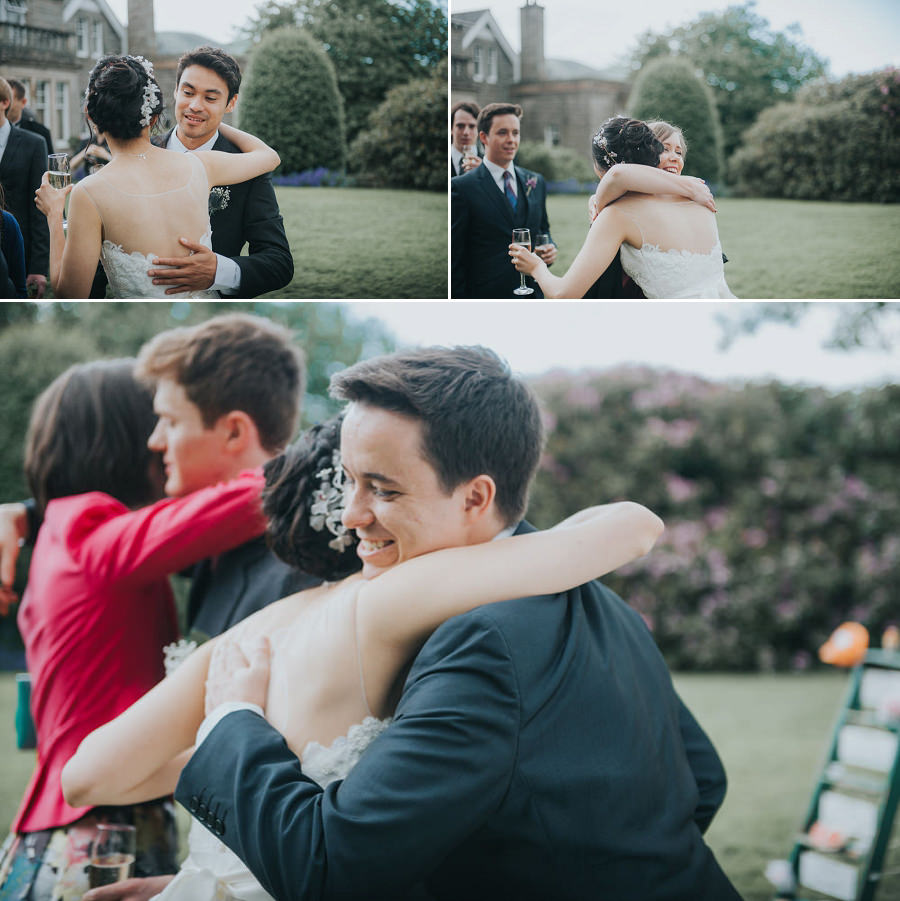 scottish-wedding-photography-vintage-photographer-024.jpg