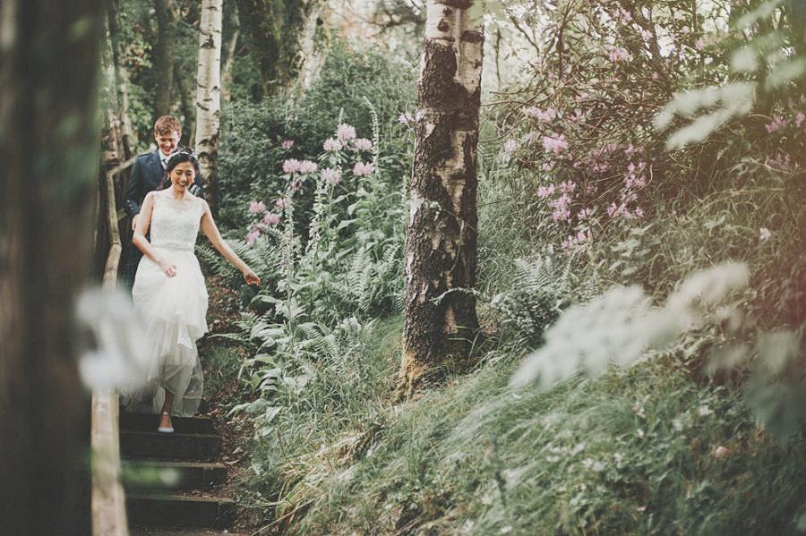 scottish-wedding-photography-vintage-photographer-026.jpg