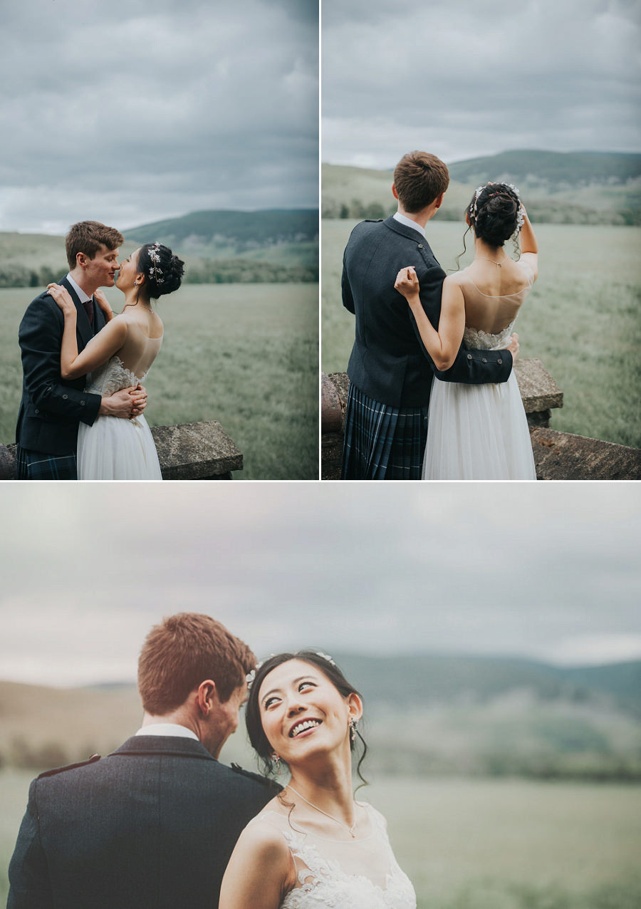 scottish-wedding-photography-vintage-photographer-027.jpg