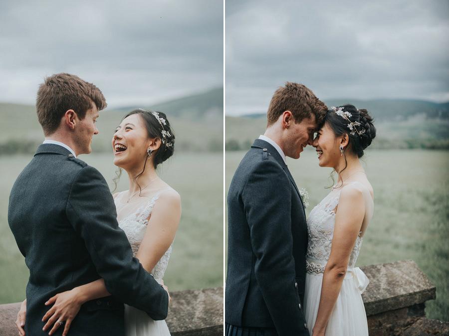 scottish-wedding-photography-vintage-photographer-029.jpg