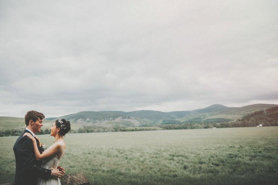 scottish-wedding-photography-vintage-photographer-028.jpg