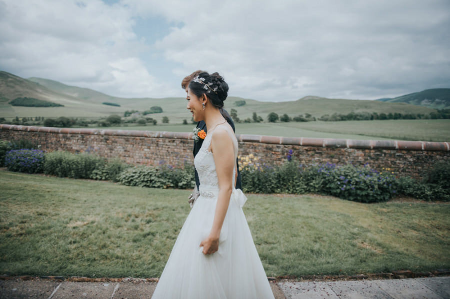 scottish-wedding-photography-vintage-photographer-033.jpg