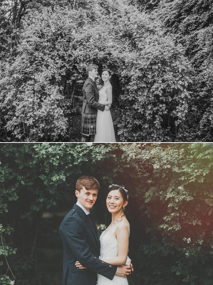 scottish-wedding-photography-vintage-photographer-032.jpg
