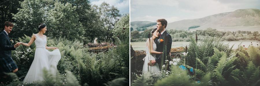 scottish-wedding-photography-vintage-photographer-035.jpg