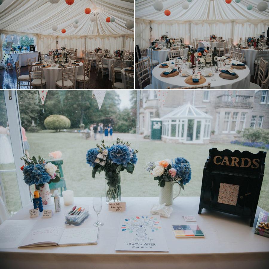 scottish-wedding-photography-vintage-photographer-037.jpg