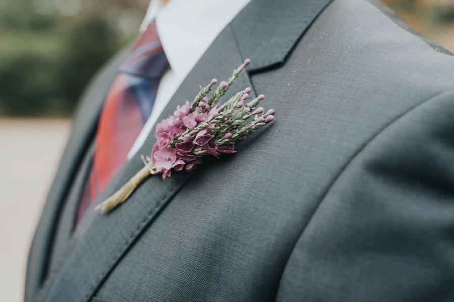 scottish-wedding-photography-vintage-photographer-041.jpg