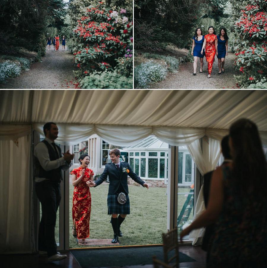 scottish-wedding-photography-vintage-photographer-043.jpg