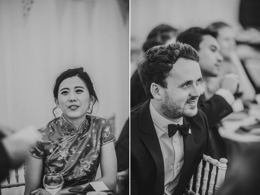 scottish-wedding-photography-vintage-photographer-045.jpg