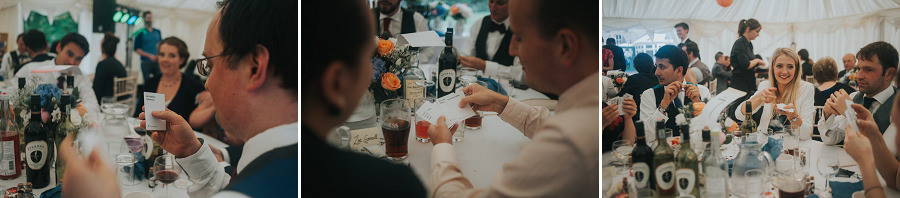 scottish-wedding-photography-vintage-photographer-048.jpg