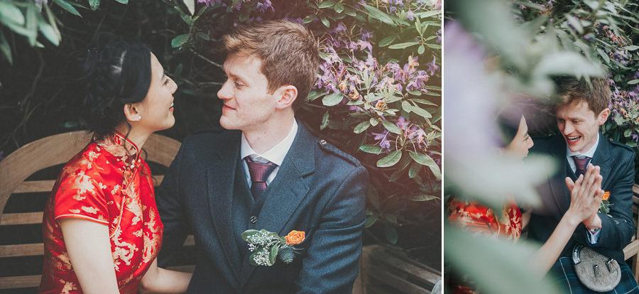 scottish-wedding-photography-vintage-photographer-049.jpg